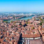 Prostituées à Toulouse - Les Quartiers à putes à Toulouse