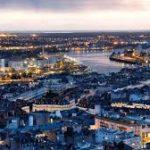 Prostituées à Nantes - Quels sont les quartiers à pute à Nantes ?
