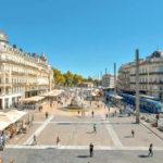 Prostituées à Montpellier - Où trouver des putes à Montpellier ?