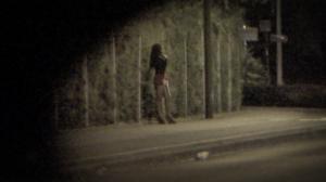 Recourir à une pute de rue à Strasbourg est illégal