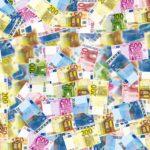 Fiscalité et Camgirls - Quels impôts et quels déclarations pour ses tips et tokens ?