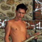 acteur porno francais titof